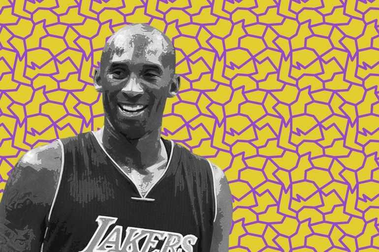A Serious Mourning In Sports: The Legend of the Black Mamba   Features   LIVING LIFE FEARLESS