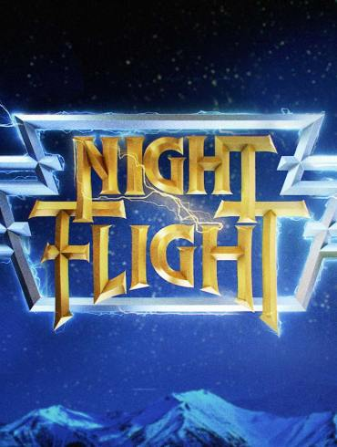 Revived 'Night Flight' TV show joins forces with Sub Pop | News | LIVING LIFE FEARLESS