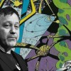 Sam Raimi Will Direct 'Doctor Strange 2': Here's Why that's Great News | Opinions | LIVING LIFE FEARLESS