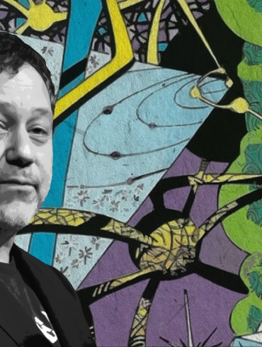 Sam Raimi Will Direct 'Doctor Strange 2': Here's Why that's Great News   Opinions   LIVING LIFE FEARLESS