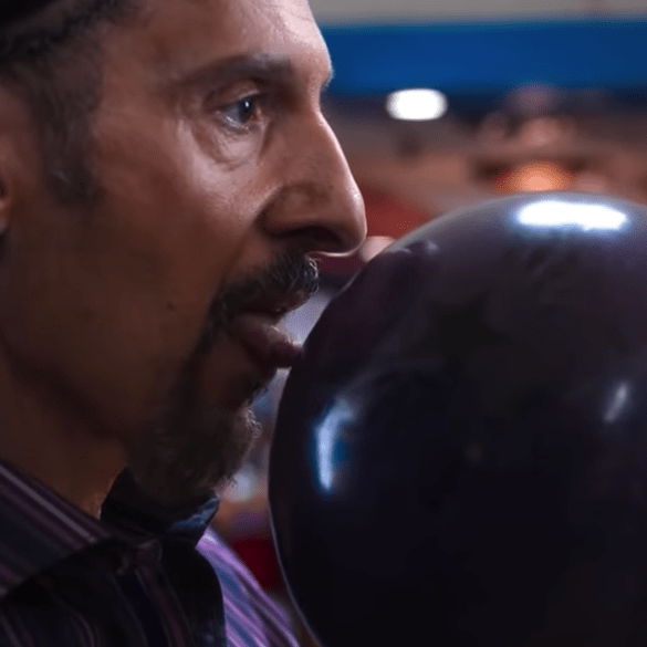 'The Big Lebowski' spin-off gets an official release date | News | LIVING LIFE FEARLESS