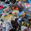 Listening habits show that albums aren't a lost art form yet | News | LIVING LIFE FEARLESS