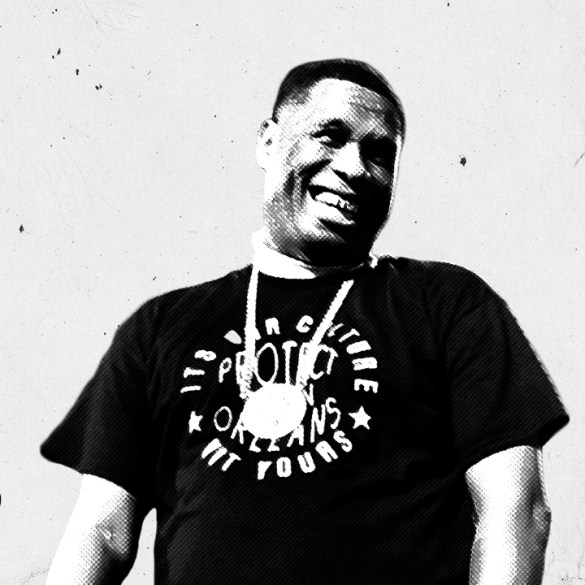 Coronavirus shuts down the art world & Jay Electronica's 11-year debut | Podcast | The Fearless Show | LIVING LIFE FEARLESS