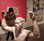 """Must They Also Be Gods"" 