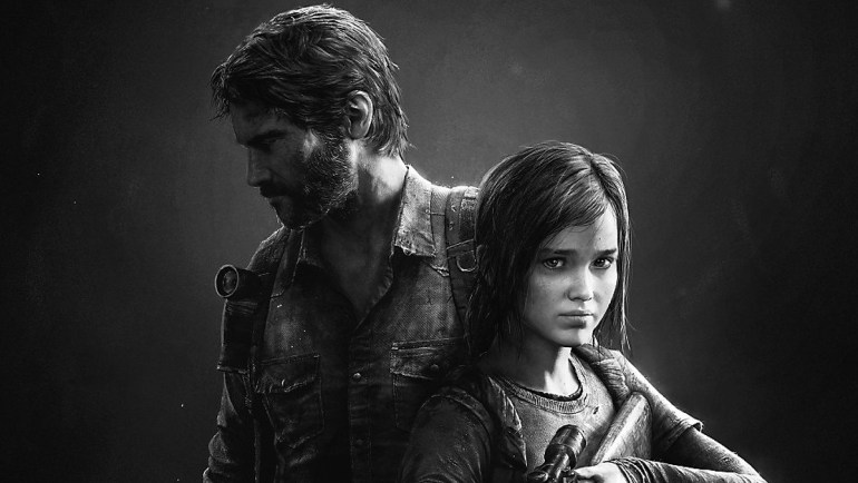 HBO is developing a series based on 'The Last of Us' | News | LIVING LIFE FEARLESS