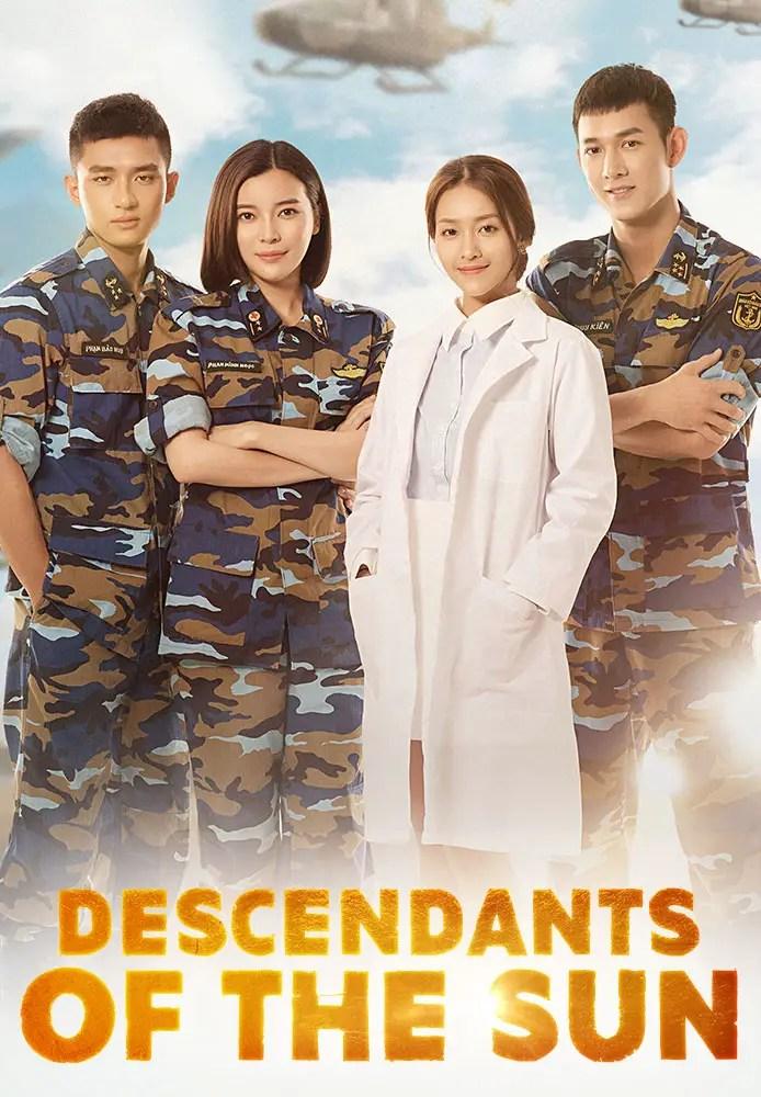 Riding the Korean Wave: How K-dramas Became an International Sensation | Features | LIVING LIFE FEARLESS