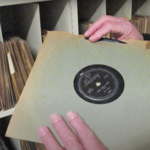 Library of Congress to release an open-source hip-hop sampling tool | News | LIVING LIFE FEARLESS