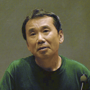 Acclaimed Japanese writer Haruki Murakami is to host a lockdown DJ show | News | LIVING LIFE FEARLESS