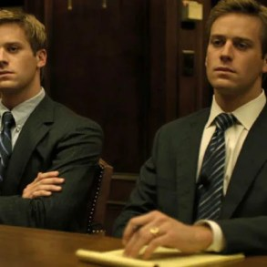 A pseudo-sequel to 'The Social Network'? New movie to follow Winklevoss brothers' Bitcoin adventures | News | LIVING LIFE FEARLESS