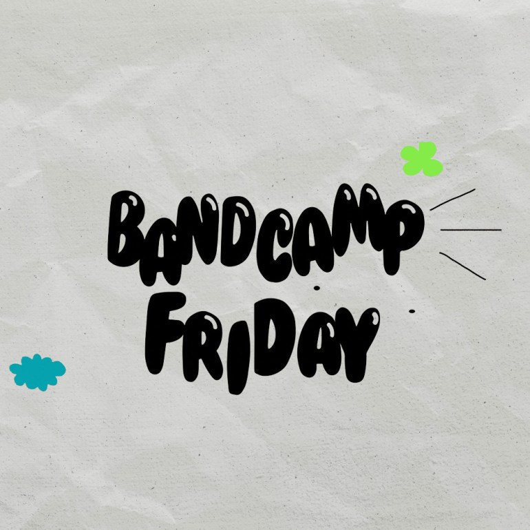 """Bandcamp's """"100% Royalties For Artists"""" Initiative Brings In Millions 
