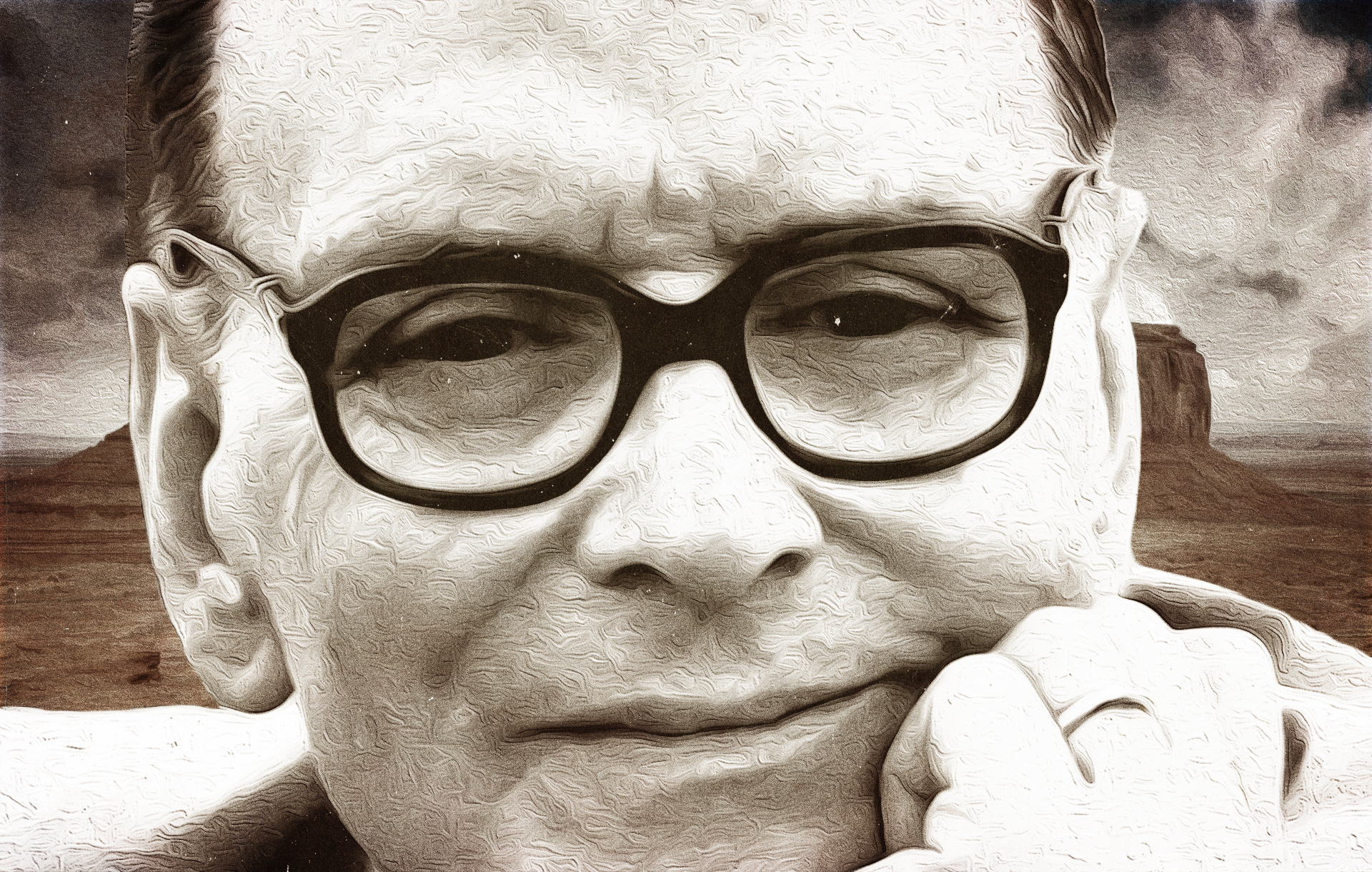 Ennio Morricone: The Whistling Melody of The Wild West Has Stopped Playing   Features   LIVING LIFE FEARLESS
