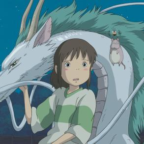 Studio Ghibli releasing over 400 images from its films for free | News | LIVING LIFE FEARLESS