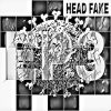 Head Fake - 'EP3' Reaction   Opinions   LIVING LIFE FEARLESS