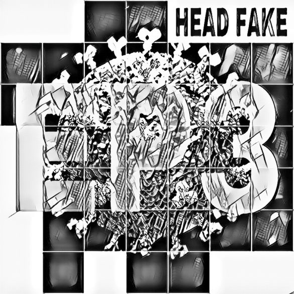 Head Fake - 'EP3' Reaction | Opinions | LIVING LIFE FEARLESS