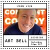Zoom Live w/ Art Bell
