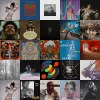 THE Official List Of The Top 25 Albums of 2020 | Features | LIVING LIFE FEARLESS