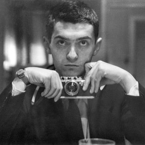An unmade Stanley Kubrick screenplay will become a feature film | News | LIVING LIFE FEARLESS