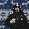 'Fargo' at 25: The Coens' Greatest Cinematic Achievement | Features | LIVING LIFE FEARLESS
