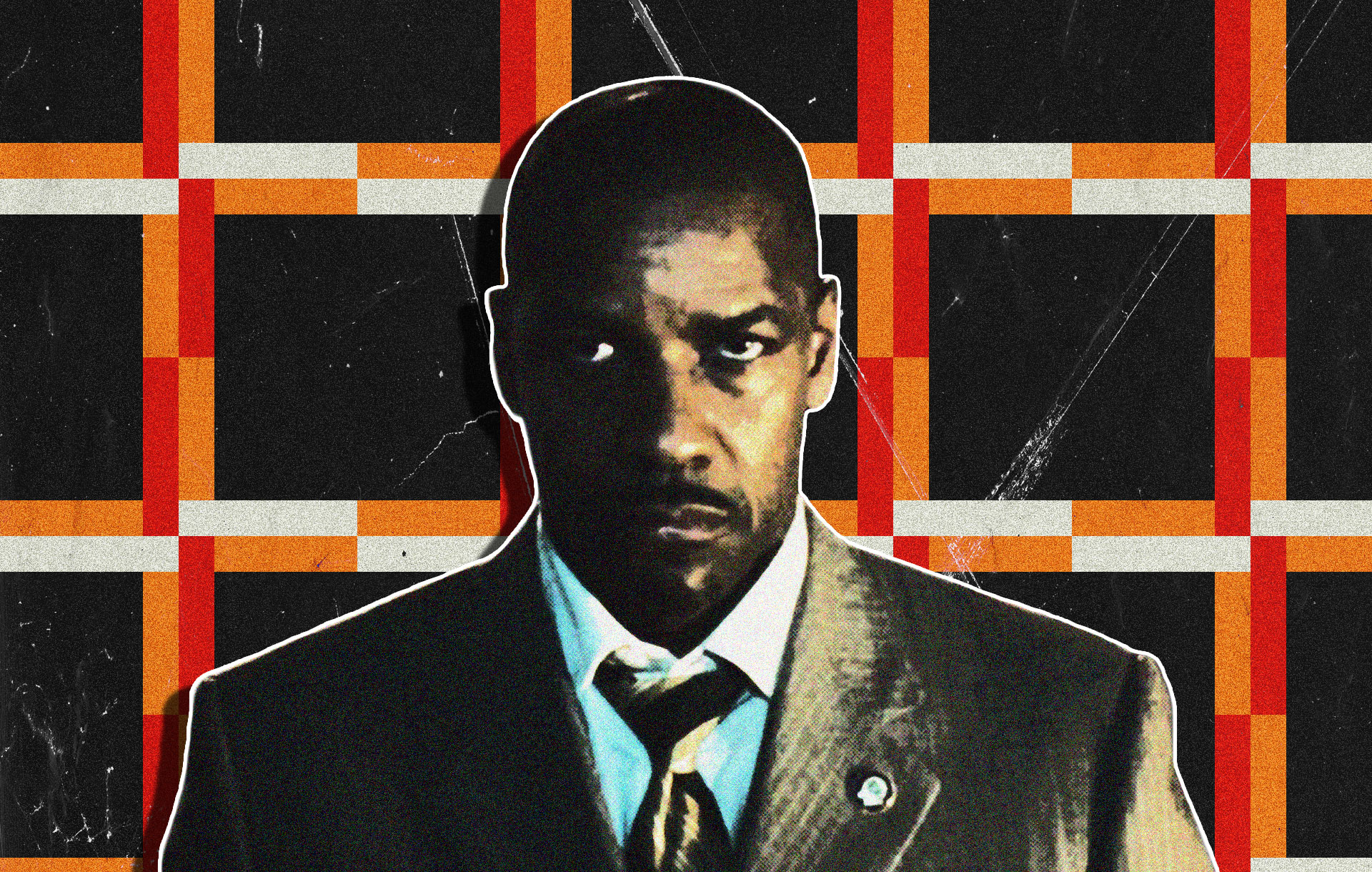 'Inside Man' at 15: One of Spike Lee's Most Underrated Cult Classics | Features | LIVING LIFE FEARLESS