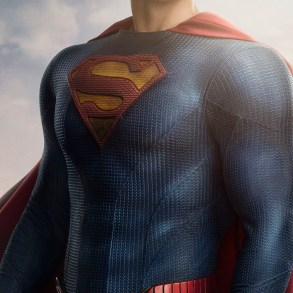 'Superman' reboot in the works, written by Ta-Nehisi Coates | News | LIVING LIFE FEARLESS