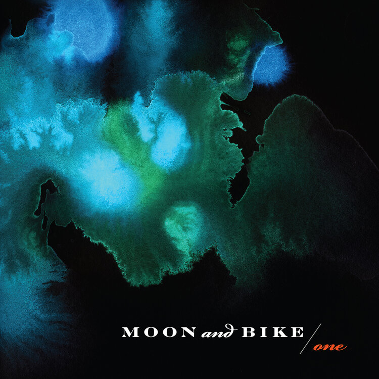 Moon and Bike - 'One' Reaction | Opinions | LIVING LIFE FEARLESS