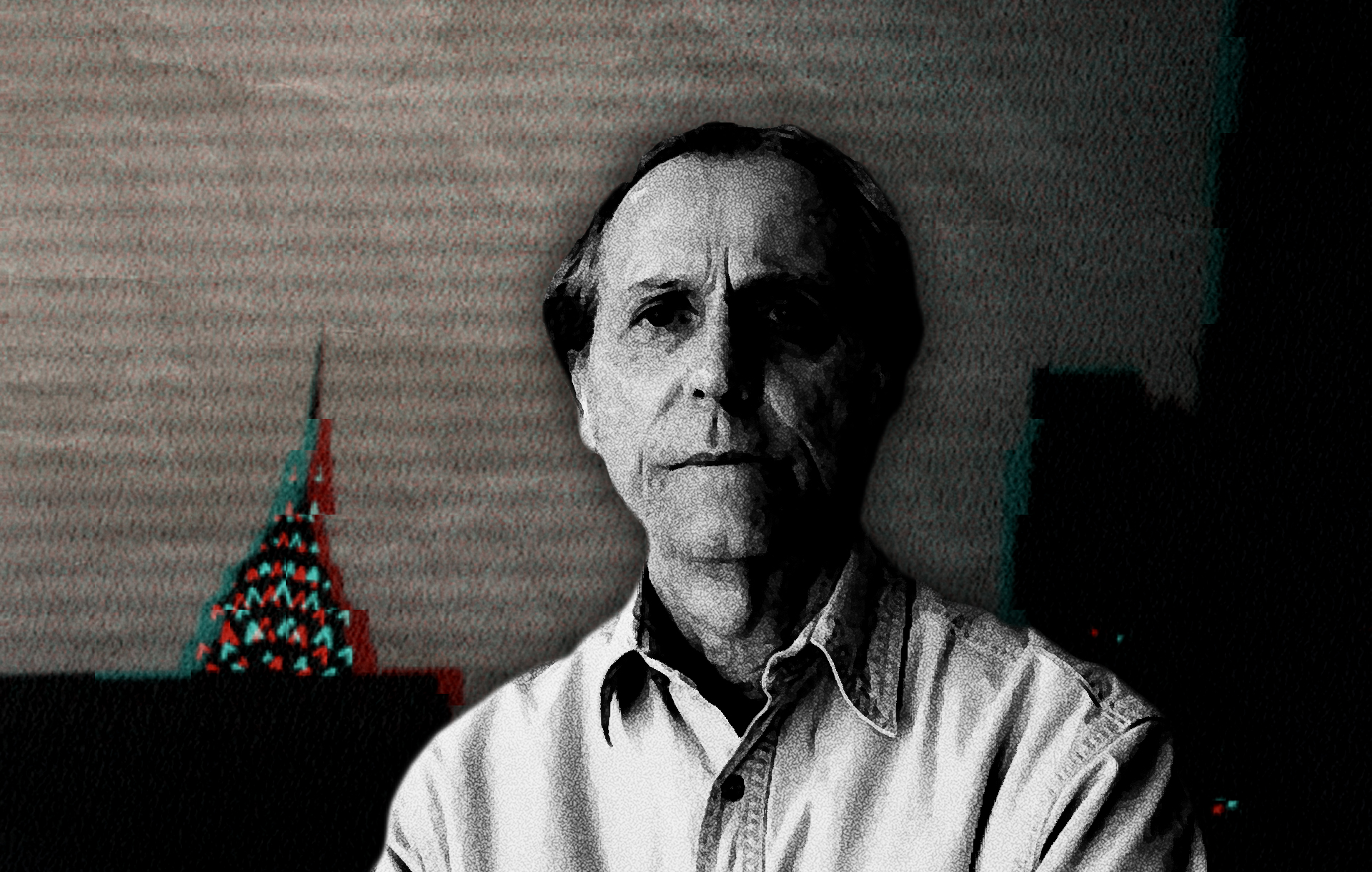 Don DeLillo's 'The Silence' is a Convoluted Omen to our Current Worldly Interlude | Features | LIVING LIFE FEARLESS