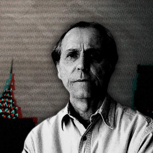 Don DeLillo's 'The Silence' is a Convoluted Omen to our Current Worldly Interlude   Features   LIVING LIFE FEARLESS
