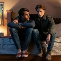 Championing the Voices of the LGBTQ+ Community Through Film & TV | Features | LIVING LIFE FEARLESS