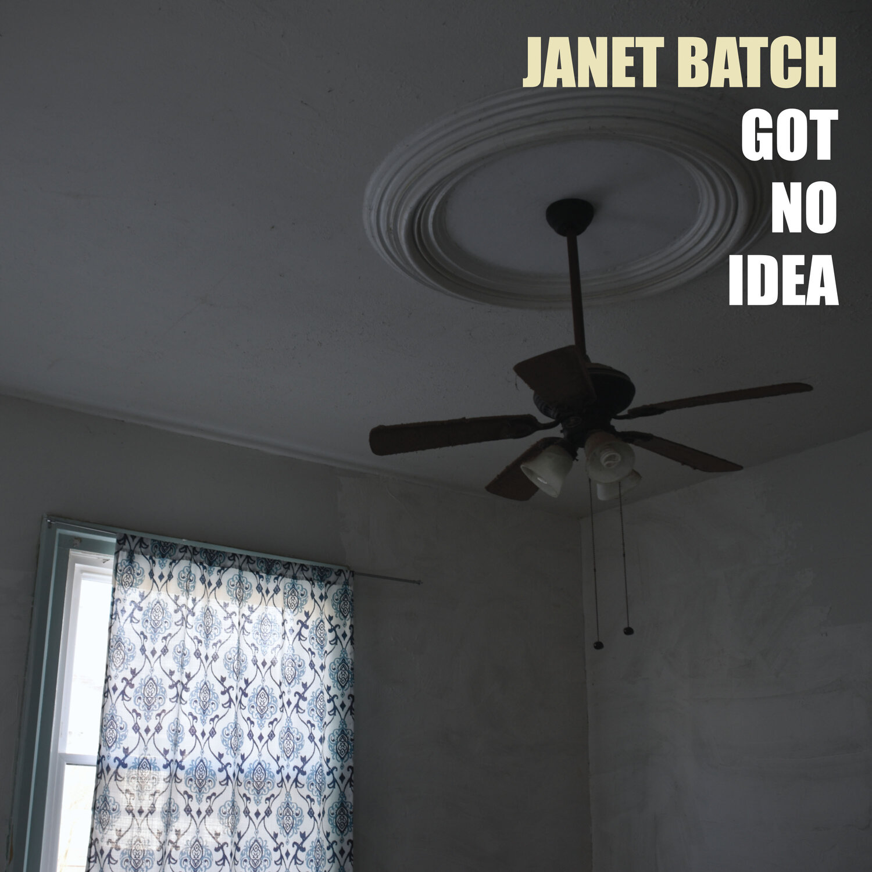 "Janet Batch - ""Got No Idea"" Reaction | Opinions | LIVING LIFE FEARLESS"