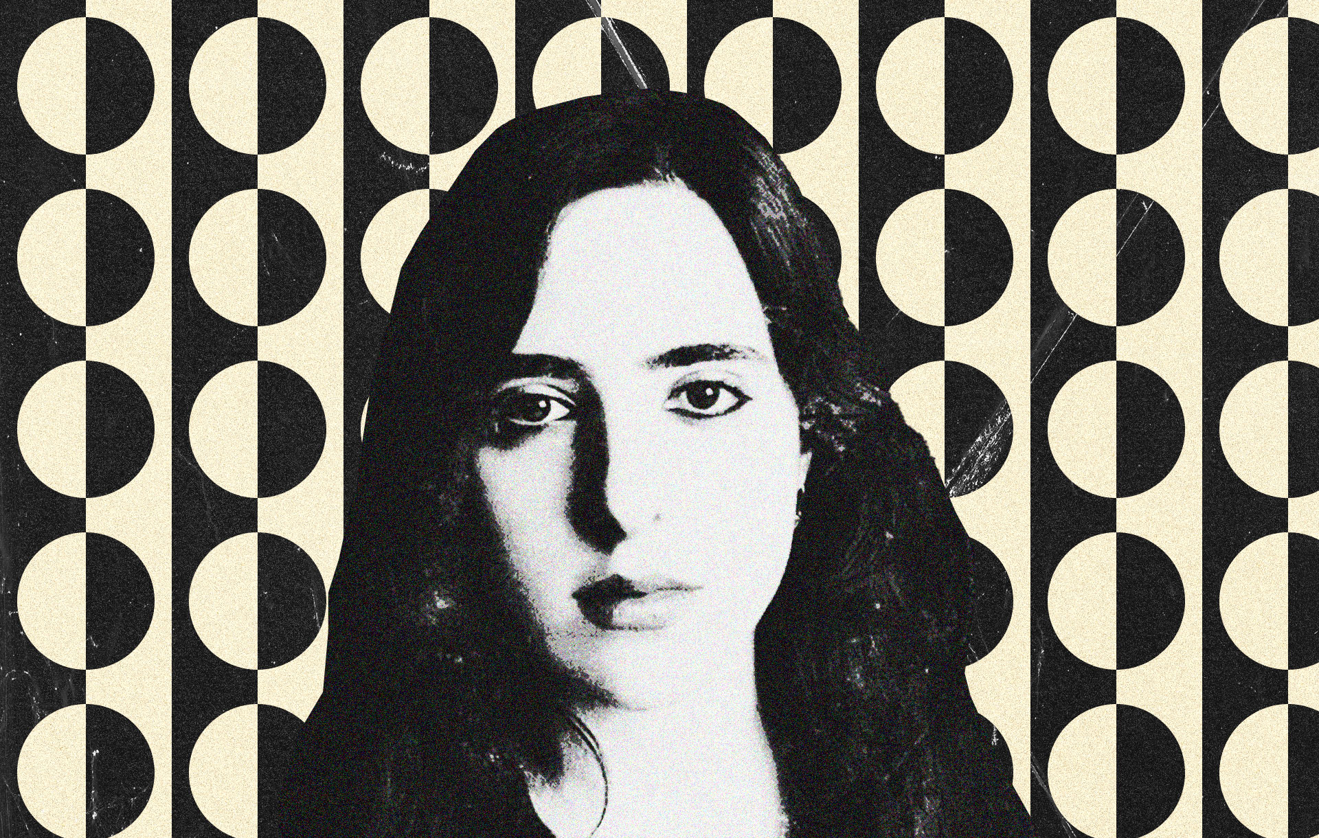 Laura Nyro - One Of Music's Greatest (Un)Sung Songwriters   Features   LIVING LIFE FEARLESS