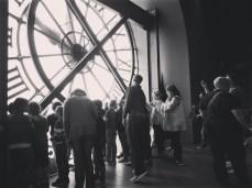 paris_orsay2
