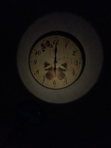 clock light and dark photos 26.01