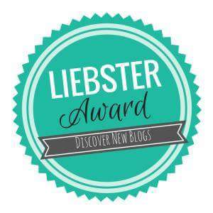 Liebster award, blogging award, bloggers, about us, living life our way