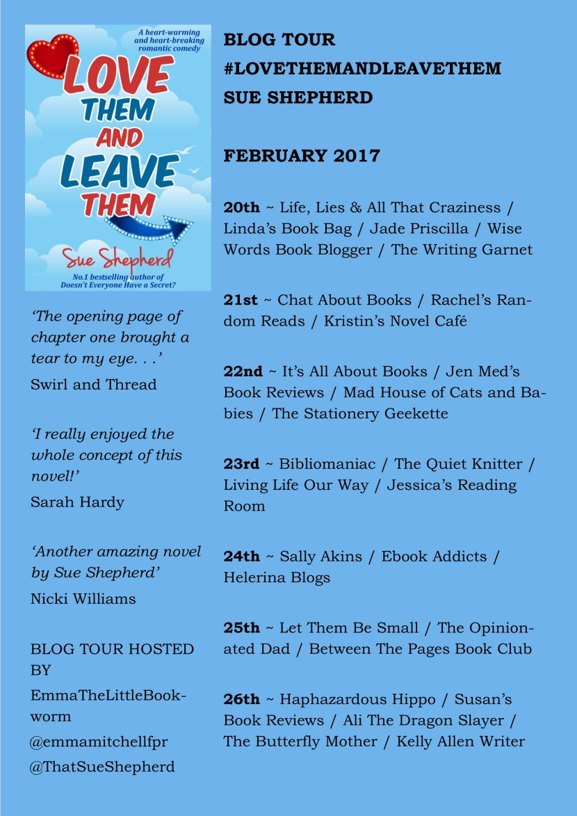 author interview, blog tour, book, character spotlight, guest post, Q and A