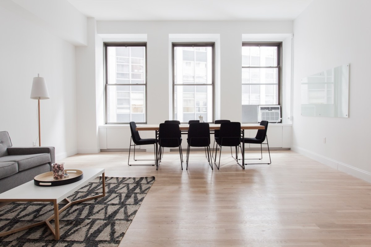 Appealing To The Buyer's Senses: Sell Your Home Fast This Spring