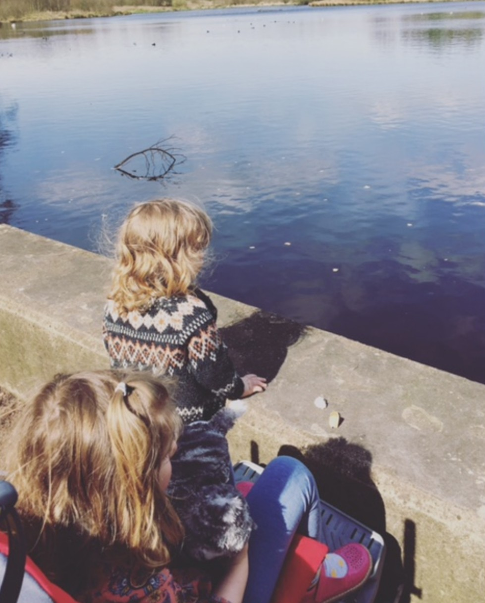 100 Days of Home Ed #LoveHomeEd – Day 52 (The Penny Three)