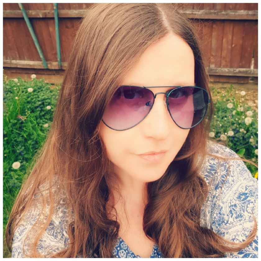 Perfect Glasses, prescription glasses, sunglasses, online glasses, glasses uk, designer glasses, review, accessories, outdoors, Living Life Our Way