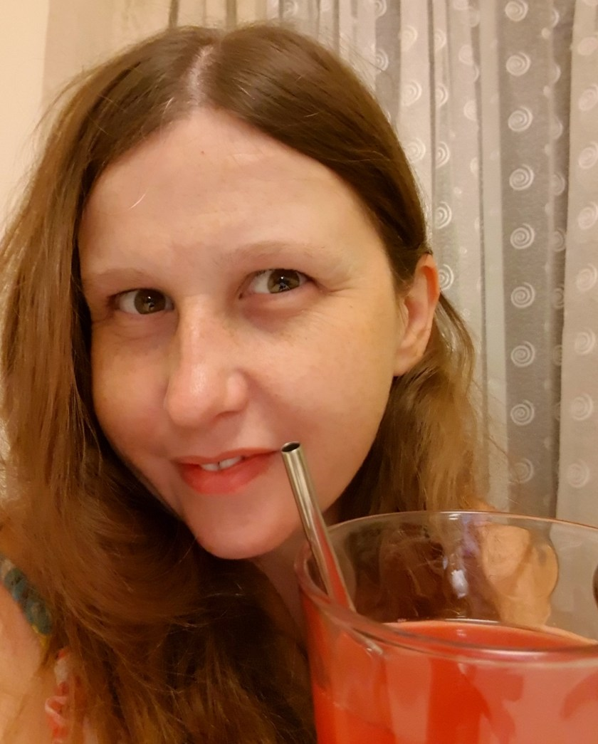 #refusethestraw, #strawless, #StopSucking, plastic free, single use plastic, plastic straws, environment, sustainability, eco, green living, campaign, Living Life Our Way