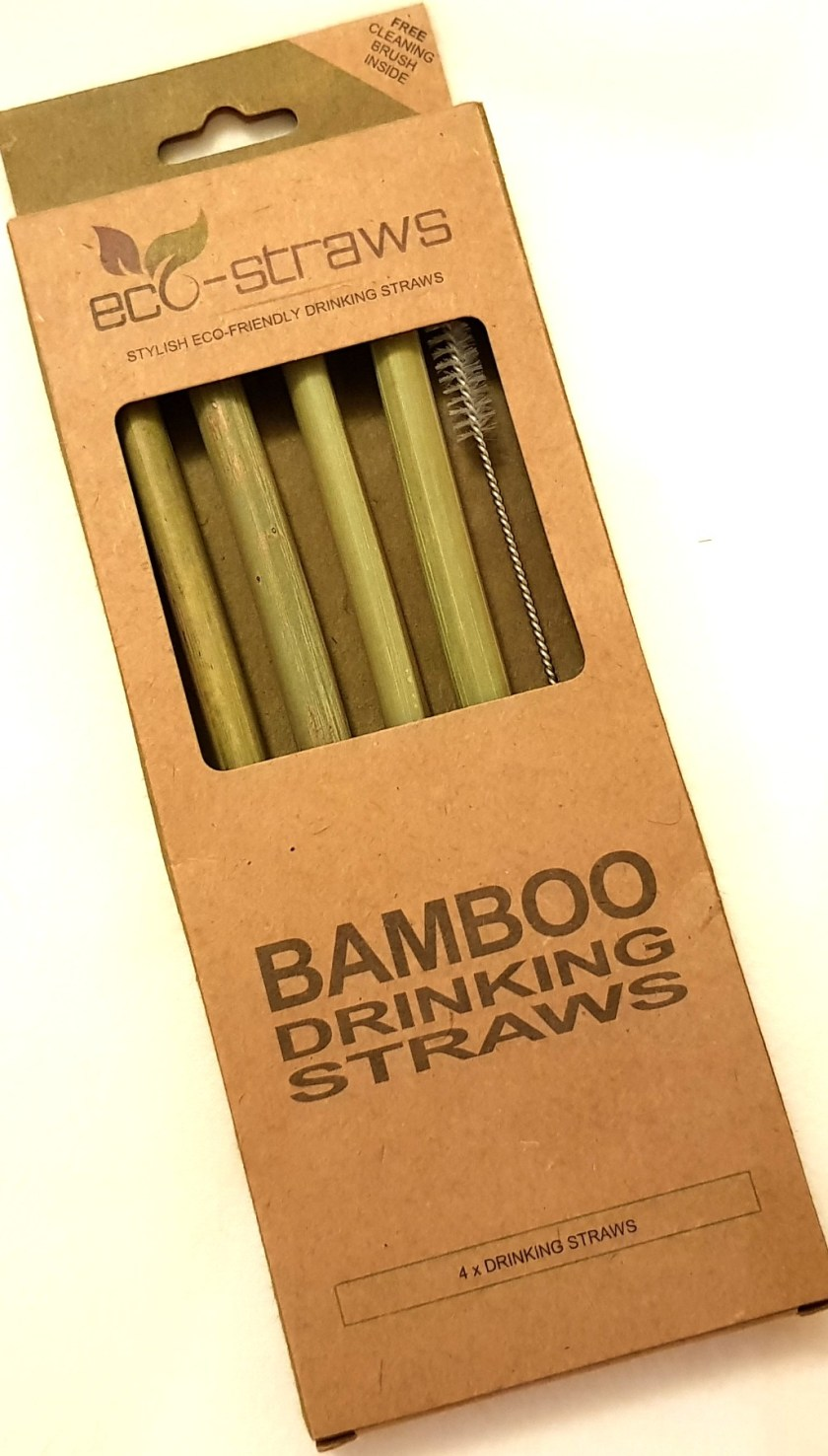 Bamboo straw, giveaway, competition, eco straws, #refusethestraw, #strawless, #StopSucking, plastic free, single use plastic, plastic straws, environment, sustainability, eco, green living, campaign
