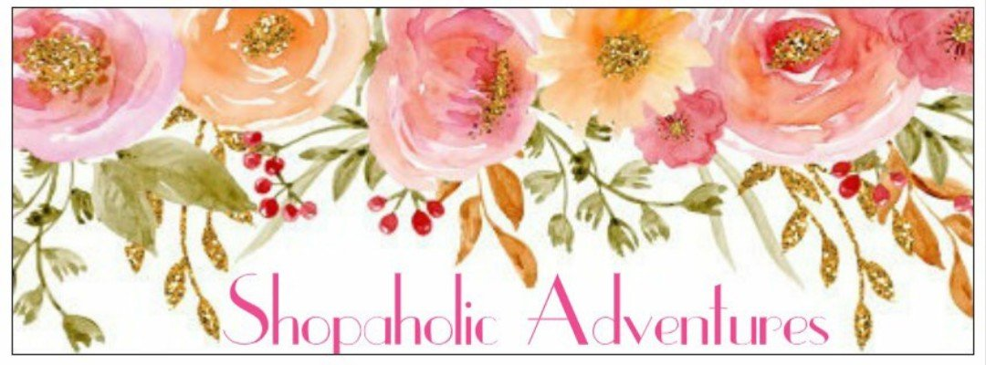 Love Your Body: Live Your Life by Shopaholic Adventures (Guest Post