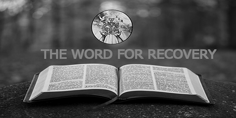 Word ForRecovery
