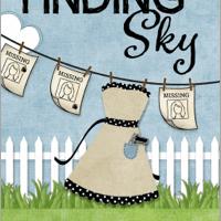 Upcoming Book Reviews | NetGalley