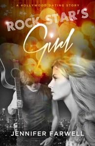 Rock Stars Girl