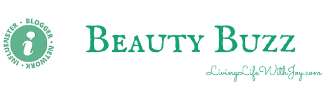 BeautyBuzz