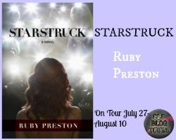 starstruck button