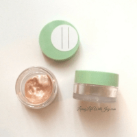 Free Sample Containers