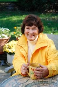 Leslie M