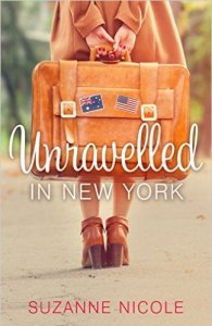unravelled in new york