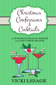 christmas confessions and cocktails (1)