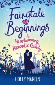 Review – Fairytale Beginnings